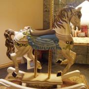 horse_full