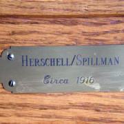 spillman_plaque