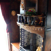 1898-roulotte-anglaise-gypsy-wagon-TT-stove