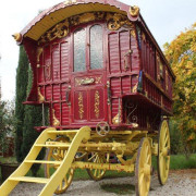 1898-roulotte-anglaise-gypsy-wagon-TText