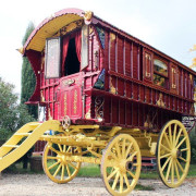 1898-roulotte-anglaise-gypsy-wagon-TText1