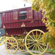 1898-roulotte-anglaise-gypsy-wagon-TText2