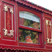 1898-roulotte-anglaise-gypsy-wagon-TText3