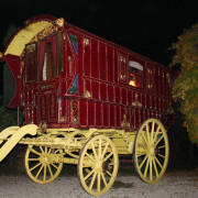1898-roulotte-anglaise-gypsy-wagon-TText5