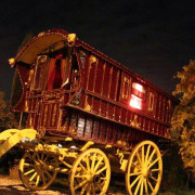 1898-roulotte-anglaise-gypsy-wagon-TText6
