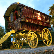 1898-roulotte-anglaise-gypsy-wagon-TText7