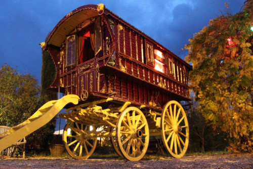 1898-roulotte-anglaise-gypsy-wagon-TText8