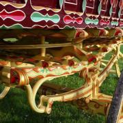 1902-original-Hearst-gypsy-wagon-axle