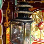 1902-original-Hearst-gypsy-wagon-lamp1