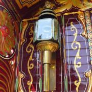 1902-original-Hearst-gypsy-wagon-lamp2