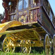 1902-original-Hearst-gypsy-wagon-lamp3