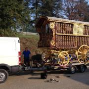 1902-original-Hearst-gypsy-wagon-trailer