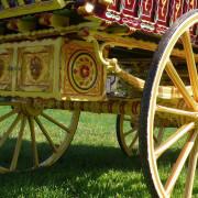 1902-original-Hearst-gypsy-wagon-under2