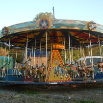 1930s_mangels-antique-kiddie-carousel-full-2