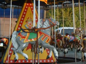 1930s_mangels-kiddie-horses