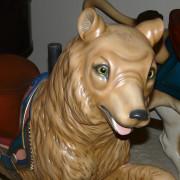 Dentzel-bear-jumper-head-thumb