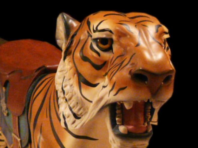 Dentzel-tiger-bust blk