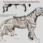 Dentzel-tiger-fairground-art-pg-94