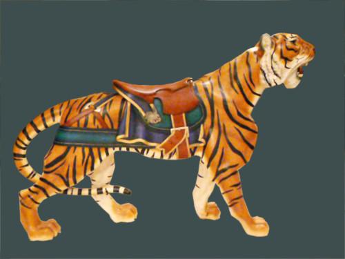 Dentzel-tiger-from-Jenkinsons-Playland