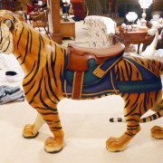 Dentzel-tiger-non-romance