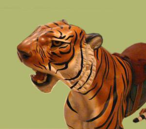 Dentzel-tiger-non-romance-bust grn