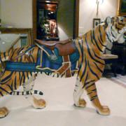 Dentzel-tiger-romance2