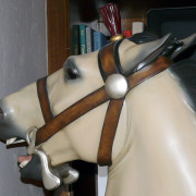 Military-Muller-horse-head-non