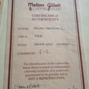 1928-allan-herschel-carousel-horse-certificate.2