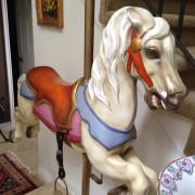 1928-allan-herschel-tan-half-and-half-carousel-horse-cu