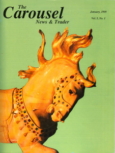 Illions_101-thousand-record-auction-carousel-horse-CNT-1-89