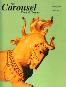 Illions_101-thousand-record-auction-carousel-horse-CNT-1-89