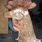 anderson-english-cockerel-stripped-head