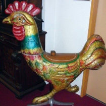 ca.1890-anderson-english-carousel-cockerel-full