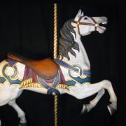 1900s_Dentzel_Carousel-horse-romance-side-L