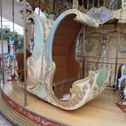 Bertazzon-carousel-carriage-d
