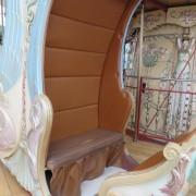 Bertazzon-carousel-ceiling-art-