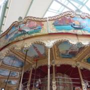 Bertazzon-carousel-ceiling-art-2