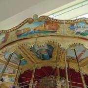 Bertazzon-carousel-ceiling-art-3
