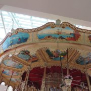 Bertazzon-carousel-ceiling-art-4