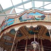 Bertazzon-carousel-ceiling-art-a-