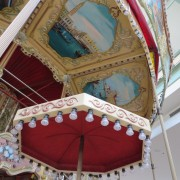 Bertazzon-carousel-dble-art