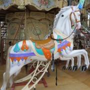 Bertazzon-carousel-dble-deck-horses2
