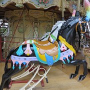 Bertazzon-carousel-dble-deck-horses4