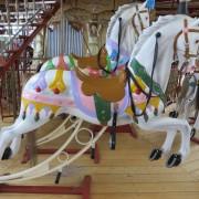 Bertazzon-carousel-dble-deck-horses6
