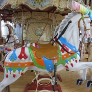 Bertazzon-carousel-dble-deck-horses7