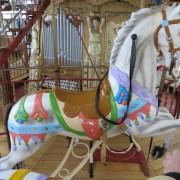Bertazzon-carousel-dble-deck-horses8