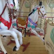 Bertazzon-carousel-dble-deck-horses9