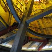 Bertazzon-carousel-dble-deck-inside