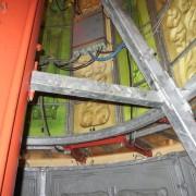 Bertazzon-carousel-dble-deck-inside2