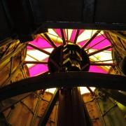 Bertazzon-carousel-dble-deck-inside3